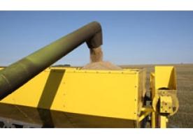 Техника для хранения зерна