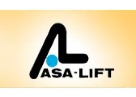 Asa-Lift