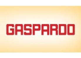 Gaspardo