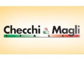 Checchi&Magli