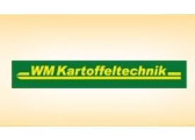 WM-Kartoffeltechnik